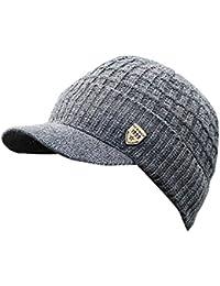 5cd04102d831 Amazon.es: a. con - Sombreros y gorras / Accesorios: Ropa