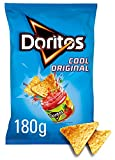 Doritos Cool Original Tortilla Chips, 180g