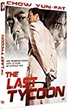 "Afficher ""The Last tycoon"""