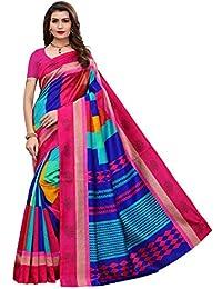 Amazon.it  abito da sposa - Multicolore   Abbigliamento specifico ... bb5c9420e6b