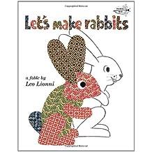 Let's Make Rabbits