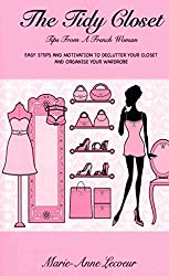 [(How to Be Chic and Elegant : Tips from a French Woman)] [By (author) Marie-Anne Lecoeur] published on (December, 2013)