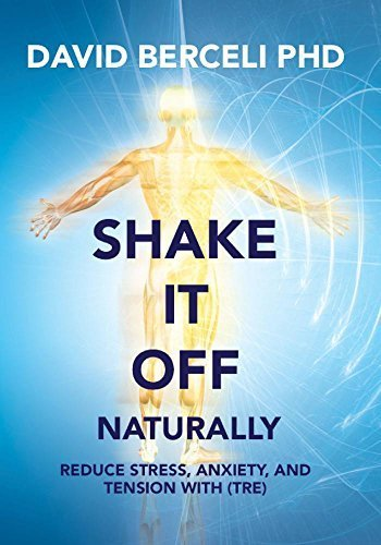 shake-it-off-naturally-dvd-by-jonas-nordstrom