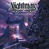 Songtexte von Nightmare - Cosmovision
