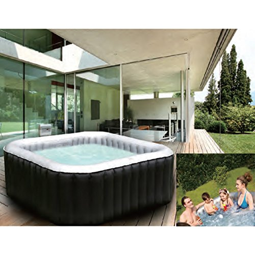 whirlpool-in-outdoor-pool-bubble-spa-wellness-massage-heizung-aufblasbar-158x158cm-4-personen