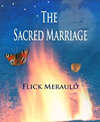 The Sacred Marriage