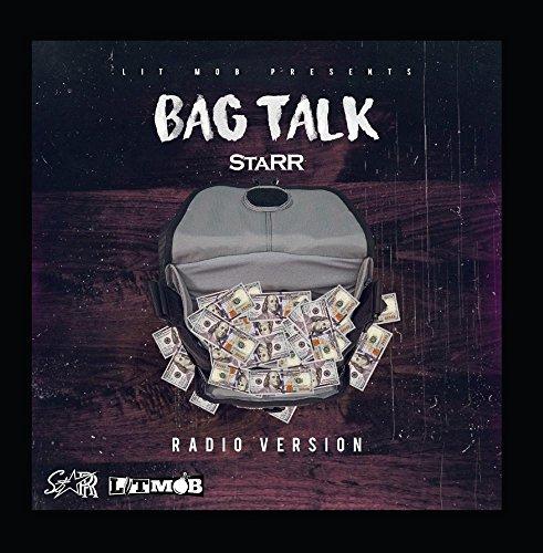 Bag Talk (Radio Version) (Talk Radio)