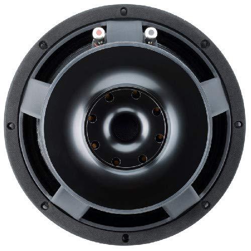 Celestion CF1025C 300Wrms AES - Altavoz de audio (10 pulgadas)