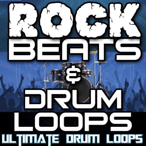 Rock drum loop download