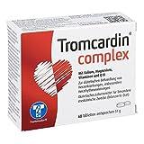 Tromcardin complex Tabletten 60 stk