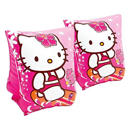 intex-566560-braccioli-hello-kitty-23-x-15-cm