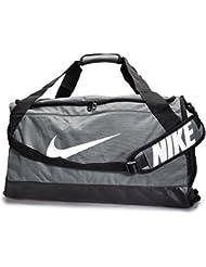 order best cheap official shop Suchergebnis auf Amazon.de für: Nike - Klassische ...