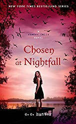 Chosen at Nightfall (Shadow Falls Book 5)