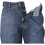 """Herren Jeans """"Clark"""""""