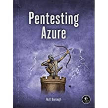 Pentesting Azure: The Definitive Guide to Attack and Defense