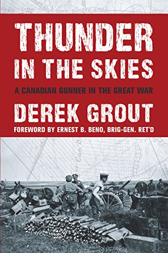 thunder-in-the-skies-a-canadian-gunner-in-the-great-war