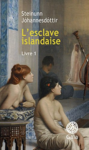"<a href=""/node/9813"">L'esclave islandaise</a>"