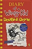 #8: Double Down (Diary of a Wimpy Kid Book )