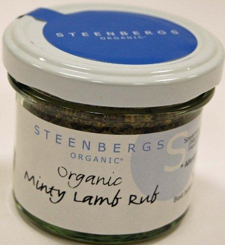 minty-lamb-rub-organic-dry-marinade-20g