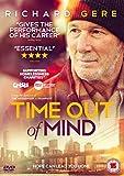 Time Out Of Mind [Edizione: Regno Unito] [Import italien]