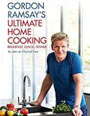 Gordon Ramsay's Ultimate Home Coo