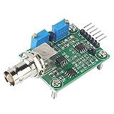 MagiDeal Flüssigkeit PH-Wert Detektion Sensor Modul Monitor Überwachung Kontrolle Modul Für Arduino