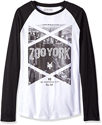 zoo-york-mens-flamed-long-sleeve-raglan-white-large