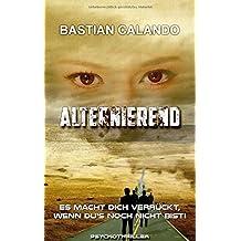 Alternierend by Bastian Calando (2016-01-25)