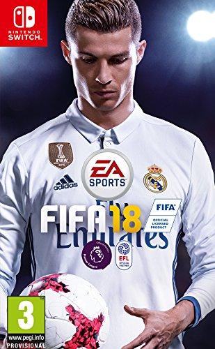 FIFA-18-Nintendo-Switch