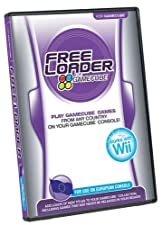 Datel FreeLoader (GameCube/Wii)