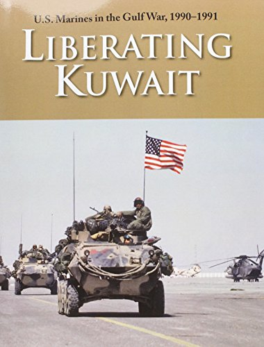 us-marines-in-the-gulf-war-1990-1991-liberating-kuwait