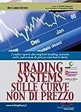 Scarica Libro Trading systems sulle curve non di prezzo I codici aperti dei migliori trading systems sulle curve non di prezzo con barre daily (PDF,EPUB,MOBI) Online Italiano Gratis