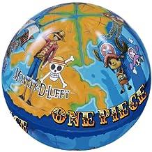 One Piece World Globe (automatic rotary) (japan import)
