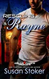 Produkt-Bild: Rescuing Rayne (Delta Force Heroes Book 1) (English Edition)