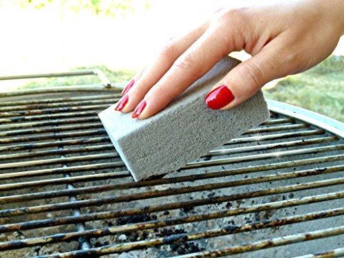 per-una-pulizia-facile-e-pietra-reibstein-per-griglia-rostiera-crepe-pannelli-forno-piastrelle
