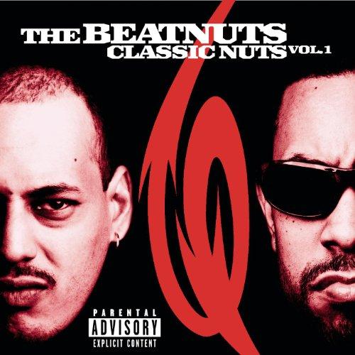 Classic Nuts Vol. 1 [Explicit]
