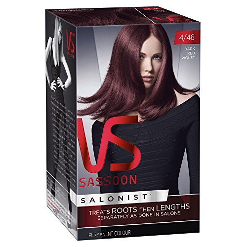 vidal-sassoon-salonist-permanent-hair-colour-4-46-dark-red-violet