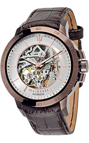 maserati-herren-armbanduhr-r8821119003