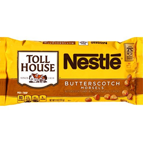 nestle-toll-house-butterscotch-morsels-11-oz-by-toll-house