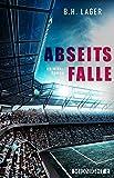 Image of Abseitsfalle: Kriminalroman