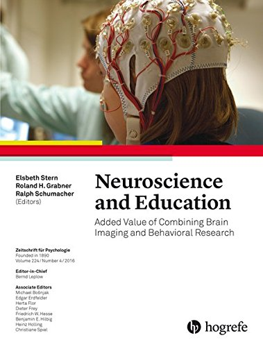 neuroscience-and-education-added-value-of-combining-brain-imaging-and-behavioral-research