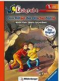 ISBN 9783473385768