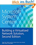 Microsoft System Center Building a Vi...