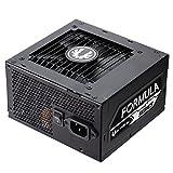 BitFenix Formula 80 Plus Gold Netzteil - 650 Watt - PC-/Server Netzteil - 80 PLUS Gold power supply...