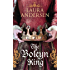 The Boleyn King (Anne Boleyn Trilogy Book 1)