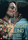 When Night Is Falling - Uncut Version [Import]