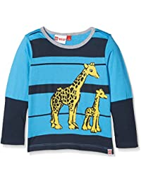 Lego Wear Baby Boys' Longsleeve T-Shirt