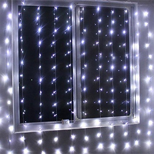 led-curtain-lights-33m-300leds-white-outdoor-string-lights-window-curtain-icicle-lights-for-christma
