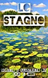 Lo Stagno (La Serie Nature Vol. 7)