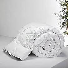 Nódico Duvet 96% plumón - 260x240 (160/180 cm)